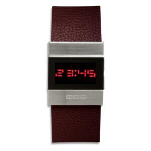 Relógio 666 Barcelona® 141