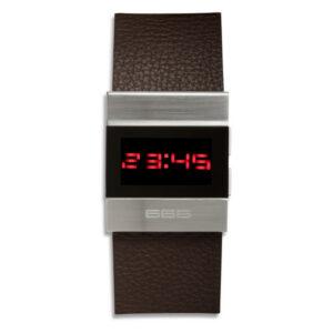 Relógio 666 Barcelona®142