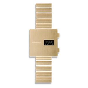 Relógio 666 Barcelona® 151