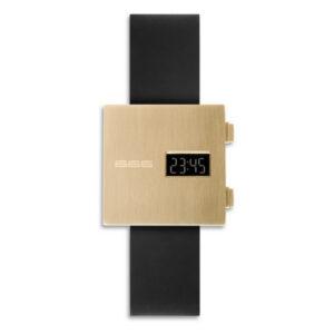 Relógio 666 Barcelona® 153