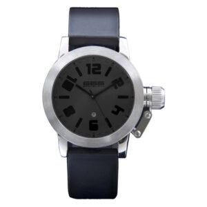 Relógio 666 Barcelona® 210