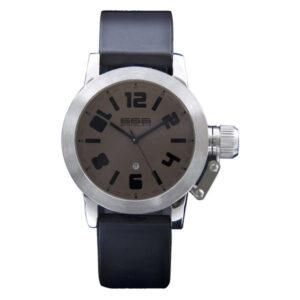 Relógio 666 Barcelona® 211