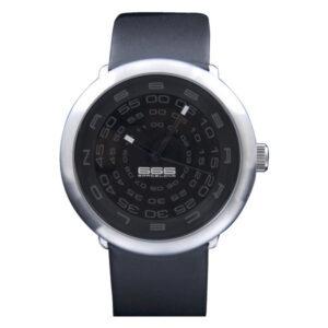 Relógio 666 Barcelona® 231
