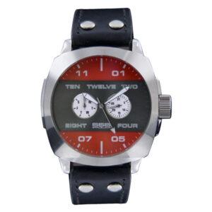 Relógio 666 Barcelona® 252