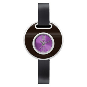 Relógio 666 Barcelona® 281