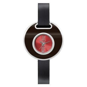Relógio 666 Barcelona® 283