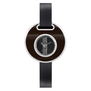 Relógio 666 Barcelona® 284