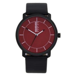 Relógio 666 Barcelona® 324