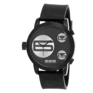 Relógio 666 Barcelona® 340