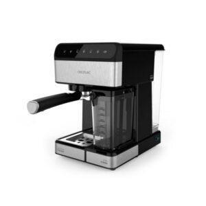 Cafeteira Elétrica Cecotec Power Instant-ccino 20 Touch - VEJA O VIDEO