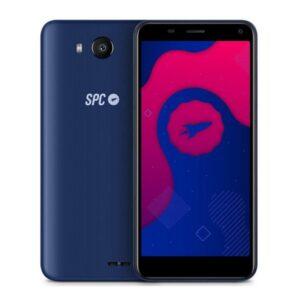 Smartphone SPC 2501216A 5