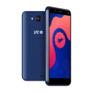 Smartphone SPC Smart Max 5,45