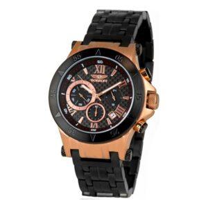 Relógio Bobroff® BF1001M15