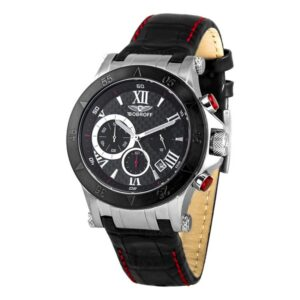 Relógio Bobroff® BF1001M41