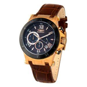 Relógio Bobroff® BF1001M65