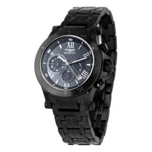 Relógio Bobroff® BF1001M21M