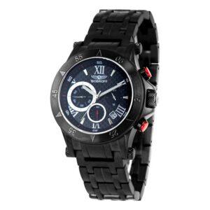 Relógio Bobroff® BF1001M41M