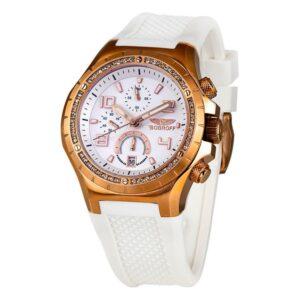Relógio Bobroff®BF1002L25