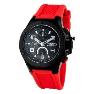 Relógio Bobroff® BF1002M14