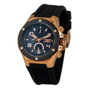Relógio Bobroff® BF1002M15