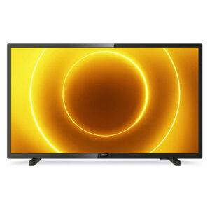 Televisão Philips 32PHS5505 32
