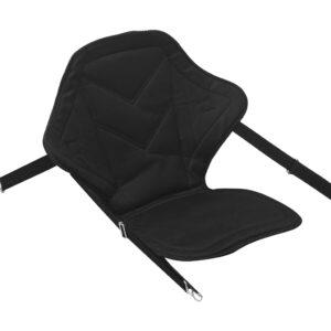 Assento de caiaque para prancha de stand up paddle - PORTES GRÁTIS