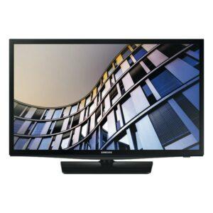 Smart TV Samsung UE24N4305 24