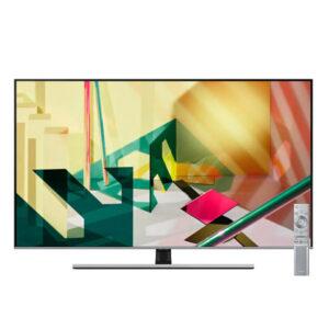 Smart TV Samsung QE65Q75T 65