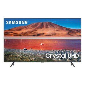 Smart TV Samsung UE65TU7105 65