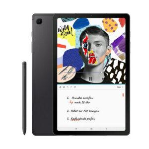 Tablet Samsung Galaxy Tab S6 Lite 10,4