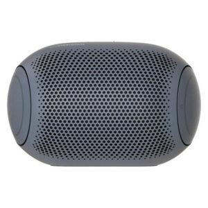 Altifalante Bluetooth LG PL2 3900 mAh 5W Cinzento