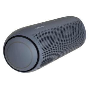 Altifalante Bluetooth LG PL7 3900 mAh 30W Preto