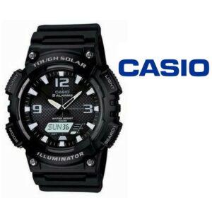 Relógio Casio® AQS810W2A2VDF