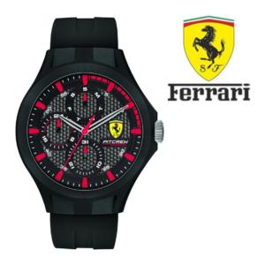 Relógio Ferrari® 830678