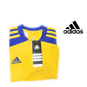 Adidas® Camisola de Treino Criança