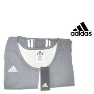 Adidas® Rev. Jersey Baskete