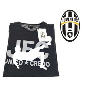 Juventus®Camisola Licenciada  | Tamanho M