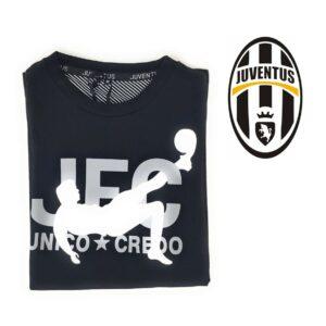 Juventus®Camisola Licenciada    Tamanho M