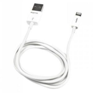 Cabo de dados/carregador com USB approx! APPC03V2