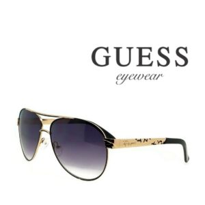 Guess® Óculos de Sol GG1103 H77 61