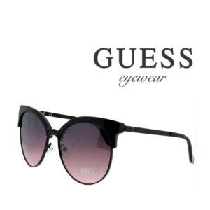 Guess® Óculos de Sol GG1180 01B 57