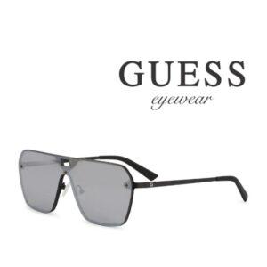 Guess® Óculos de Sol GG2130 02C 57