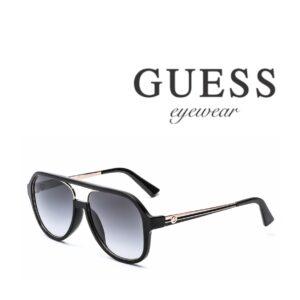 Guess® Óculos de Sol GG2159 01B 58