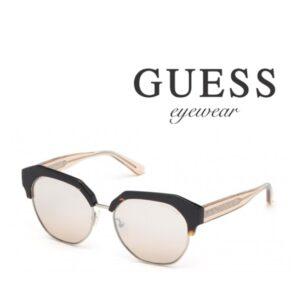 Guess® Óculos de Sol GM0798 52F 55
