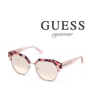 Guess® Óculos de Sol GM0798 54Z 55