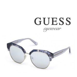 Guess® Óculos de Sol GM0798 55B 55