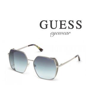 Guess® Óculos de Sol GM0808-S 10W 61
