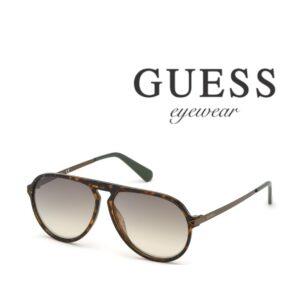 Guess® Óculos de Sol GU6941 55Q 59