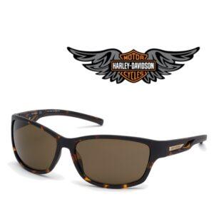 Harley Davidson® Óculos de Sol HD0925X 52E 64