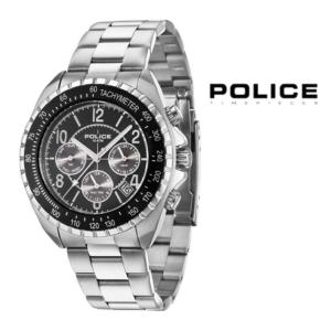 Relógio Police® PL.14343JS/02M